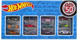 AUTÍČKO HOT WHEELS Din CGN22, vel. uni