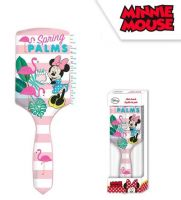 SET 6 KS KARTÁČ MINNIE  eur 20421 blistr, vel. uni