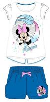 SET 6 KS KOMPLET MINNIE, vel. 4,5,6,7,8,9
