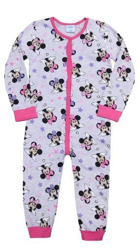 OVERAL MINNIE, vel. 5-6